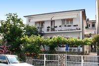 Apartmány u moře Selce (Crikvenica) - 5550