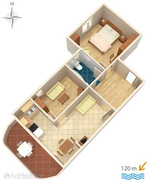 План  - A-5558-a