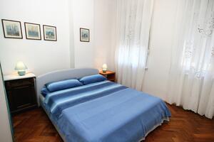 Апартаменты у моря Цриквеница - Crikvenica - 5563