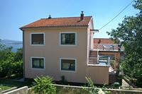Apartments with a parking space Dramalj (Crikvenica) - 5576