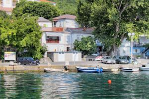 Apartments by the sea Klenovica, Novi Vinodolski - 5579