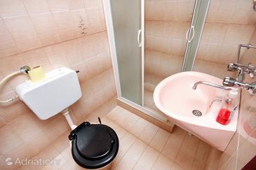 Bathroom    - A-558-d