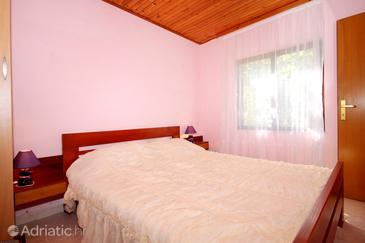 Bedroom    - A-558-d