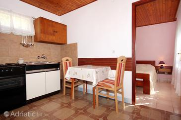 Dining room    - A-558-d