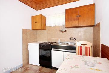 Kitchen    - A-558-d