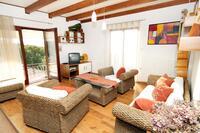 Apartmány u moře Klenovica (Novi Vinodolski) - 5580
