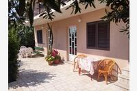Novi Vinodolski Апартаменты 5587