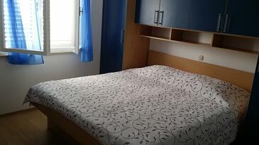 Bedroom    - A-559-b