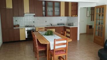 Dining room    - A-559-b