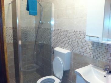 Bathroom    - AS-559-a