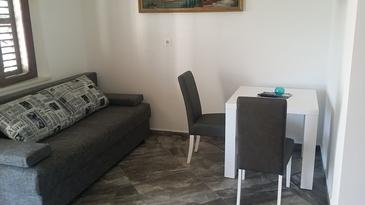 Dining room    - AS-559-a