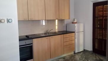 Kitchen    - AS-559-a