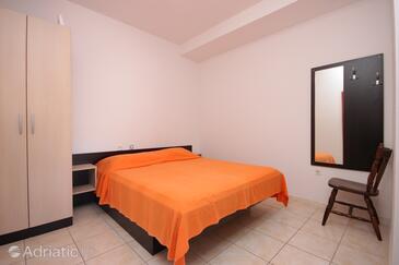 Bedroom    - AS-559-c