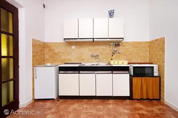 Kitchen    - AS-559-c