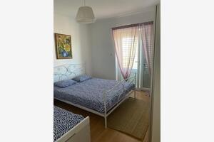 Apartments by the sea Dramalj, Crikvenica - 5596
