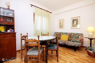 Dining room    - A-560-a
