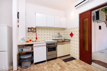Kitchen    - A-560-a