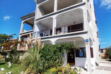 Novi Vinodolski, Novi Vinodolski, Property 5600 - Apartments in Croatia.