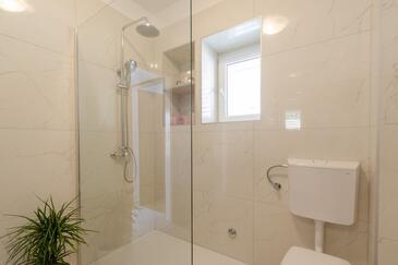 Bathroom    - A-561-a