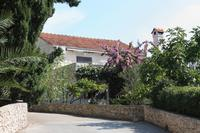 Апартаменты у моря Sumartin (Brač) - 5619