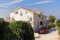 Apartments with a parking space Sutivan (Brač) - 5629