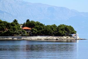 Apartments and rooms by the sea Sumartin, Brač - 5639