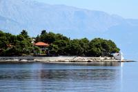 Apartments and rooms by the sea Sumartin (Brač) - 5639