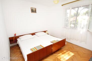 Sumartin, Ložnice v ubytování typu room, WiFi.