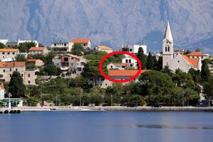 Apartments and rooms by the sea Sumartin (Brač) - 5645