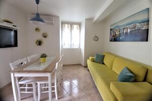 Apartmány u moře Supetar, Brač - 5657