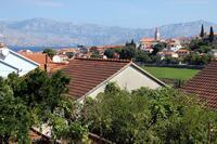 Апартаменты с парковкой Postira (Brač) - 5659