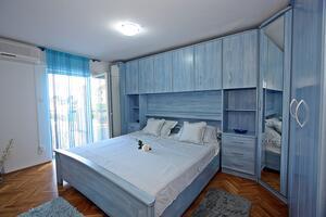Apartmány s internetem Supetar, Brač - 5665