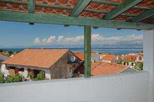 Apartmány s internetem Supetar (Brač) - 5667