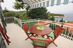 Prázdninový dům u moře Splitska, Brač - 5668