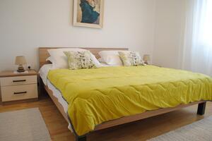 Apartmány s internetem Milna (Brač) - 5678