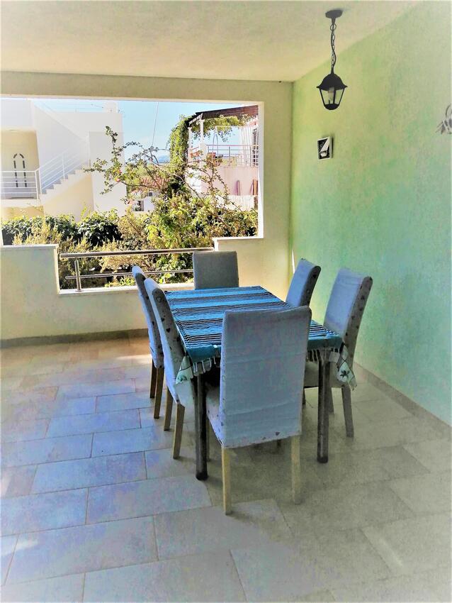Ferienwohnung im Ort Mudri Dolac (Hvar), Kapazität 4+3 (1011576), Vrbanj, Insel Hvar, Dalmatien, Kroatien, Bild 12