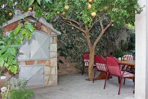 Rooms with a parking space Stari Grad (Hvar) - 5696
