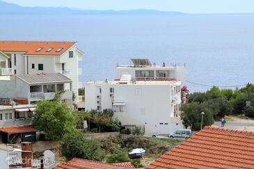 Hvar, Hvar, Property 5701 - Apartments with pebble beach.