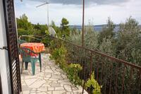 Ivan Dolac Дом для отдыха 5708