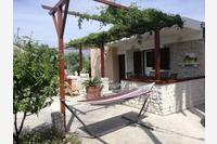 Prázdninový dům u moře Sućuraj (Hvar) - 5718