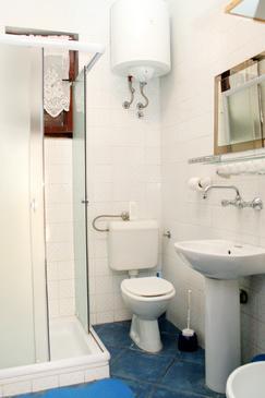 Bathroom    - A-572-b