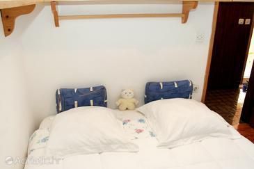 Bedroom 2   - A-572-b