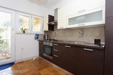 Kitchen    - A-572-b