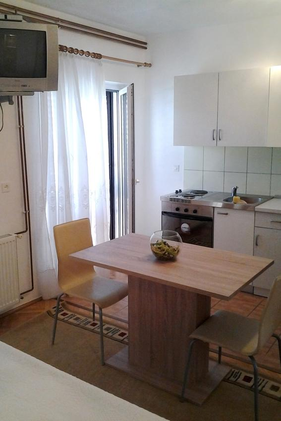 Ferienwohnung Studio Appartment im Ort Stari Grad (Hvar), Kapazität 2+0 (1011502), Stari Grad, Insel Hvar, Dalmatien, Kroatien, Bild 2