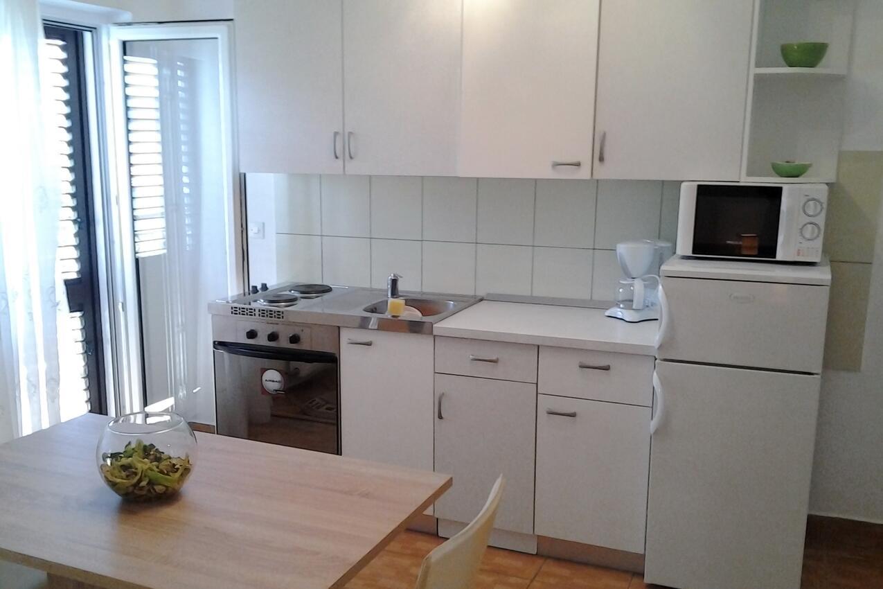 Ferienwohnung Studio Appartment im Ort Stari Grad (Hvar), Kapazität 2+0 (1011502), Stari Grad, Insel Hvar, Dalmatien, Kroatien, Bild 3