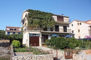 Apartmány s parkovištěm Stari Grad, Hvar - 5730