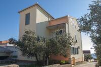 Апартаменты у моря Brodarica (Šibenik) - 5736