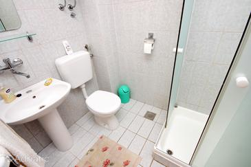 Koupelna    - A-574-a