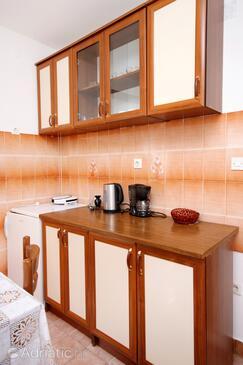 Kuchyně    - A-574-a