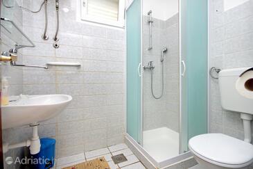 Koupelna    - A-574-c